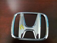 2008-2012 Honda Civic 2 Door Emblem 7570-TE0-A01