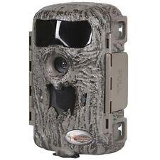 Wildgame Innovations Crush Illusion 8 Lightsout 8MP Trail Camera, TRUbark NEW
