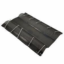 GENUINE CLASSIC ROVER MINI SEAT DIAPHRAM 93-00 HGD100150 COOPER RIO EQUINOX