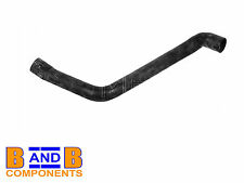 VW GOLF MK3 GTI 8v RADIATOR COOLANT TOP WATER HOSE 1H0121101B A693