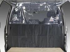 Clearance Genuine Hyundai iLoad Air Conditioning Curtain AL1754H000