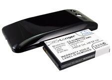 Batería de alta calidad para Huawei M886 Premium Celular