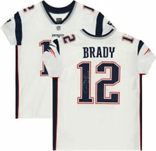 authentic patriots jerseys cheap