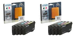Epson Patronen Set WorkForce Pro WF-3820DWF WF-3825DWF WF-4820DWF WF-4825DWF