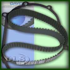 LAND ROVER DISCOVERY 300TDI - Dayco Timing Belt and Cover Gasket (DLS311)