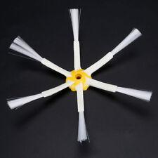 Cepillo barrendero iRobot Roomba accesorios seis esquina de rola