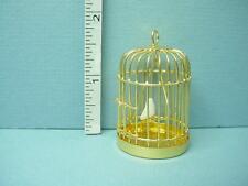 Jungle 1:12 Scale A2241 Bird Pet Dollhouse Miniature Chattering Lory