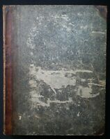 History of the British Expedition to Egypt - Wilson *1802 1st edition*
