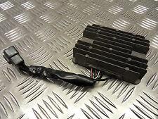 Suzuki GSXR 600 / 750 K4 K5 Voltage regulator 2004 to 2005
