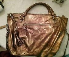 bbde81d7ca11 GUESS Faux Leather Shoulder Bags for Women