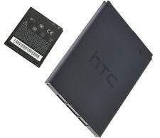 Original HTC BM60100 Akku für HTC Desire 500 Handy Accu Batterie Battery Neu