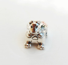 """Genuine Pandora Life """"Staff"""" or """"Winiper"""" Silver Charm - Employees only- limited"""