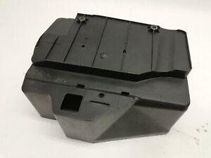 BMW 3er E36  Batterie Wärmeschutzkasten Batteriekasten Kasten  8361677 (05)