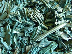 Premium Spirulina Chips x 1kg bag--tropical , marine , pleco , algae-FREE P&P