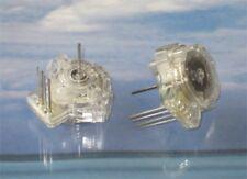 2x motor PAP stepper velocímetro cuentarrevoluciones Audi TT a3 a4 a6 8n 8l 8d 4b Jaeger