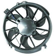 Engine Cooling Fan Assembly Right Maxzone 330-55010-001