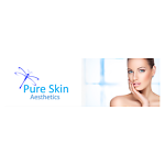 Pure Skin Aesthetics