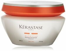 Kérastase Nutritivo masquintense irisome fine 200 ml