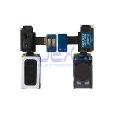 Original Ear Speaker Earpiece Light/Proximity Sensor Flex for Samsung Galaxy S4
