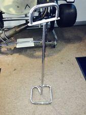 Go Kart-  Tyre Carrying Frame - Brand New