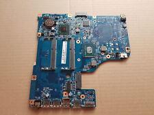 Carte Mère Motherboard Acer Aspire V5-531 Intel Pentium Dual Core 2117U 1,8Ghz