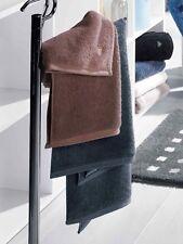 Ross Handtuch Vita Größe 50 X 100 Cm Farbe Flanell