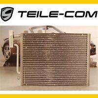 TOP+ORIG.Porsche 911 996 Boxster 986 Klimakondensator LINKS=RECHTS A/C condenser