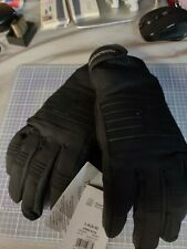 New listing Swiss Tech Thinsulate Hybrid Ski Glove Nwt Waterproof L-Xl New(R)