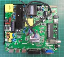 HK.T.RT2957P91 - Display LSC490HN04 - MANTA LED4901