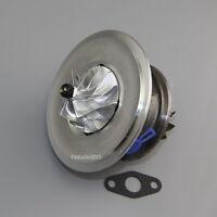 Billet Wheel VF38 / VF40 Turbo CHRA for Subaru Liberty Legacy GT Outback XT AU