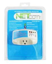 Electronic Surge Protector for Refrigerators;Freezers;Ai r Conditioner;Home 2021