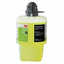 3M™ Neutral Cleaner Concentrate 3H 23902, Black Cap, 2 Liter