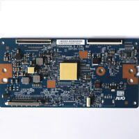 Good Tested Tcon logic Board T500HVN08.0 CTRL BD 50T20-C04 for Sony KDL-50W800B