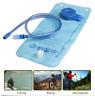 2L Water Bladder Backpack Bag Hydration System Camelback Pack for Hiking Camping