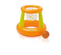 Floating Hoops Intex 67x55 cm Basketballkorb