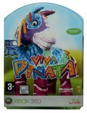 Viva Pinata: Limited Edition (Xbox 360) Xbox 360