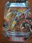 Star Wars Transformers Luke Skywalker X-Wing Fighter Action Figure NEW Sealed For Sale