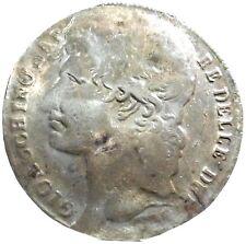 NAPOLI-Due Sicilie (G.Murat) da Tre Grana 1810