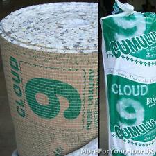 Cloud9 Bathroom Rugs & Carpets