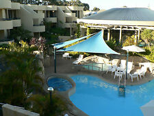 Timeshare Travel Offers