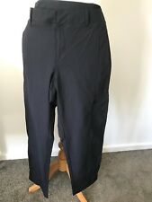 NEW Without Tags Kirkland Ladies Signature Trousers - Size 8
