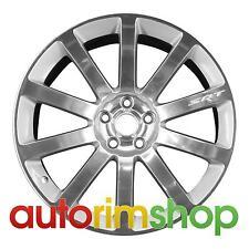 """Chrysler 300 SRT-8 2005-2010 20"""" Factory OEM Wheel Rim"""