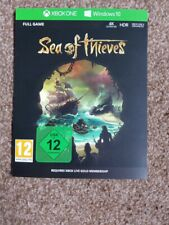 Sea Of Thieves Xbox One Digital Full Game Download