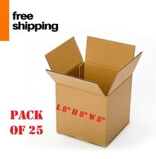 Strong Cardboard Boxes for Shipping Mailing Box Packaging Moving Storage Cartons