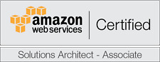 Amazon AWS Certified Solutions Architect - Associate Preparation, 400 Q&A- PDF