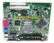 New OEM Dell OptiPlex 780 DT (Desktop) System Board 200DY 0200DY