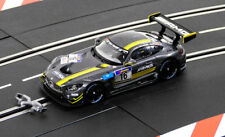 "Carrera 30767 Digital132 Mercedes AMG GT3 ""No.16""  STP/NEUWARE!"