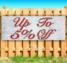 Up To 5% Off Advertising Vinyl Banner Flag Sign Many Sizes Available Christmas