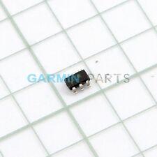 New Power IC Output DC Converter LTZW V19 Garmin GPSMAP 276C 278 296 376C 496