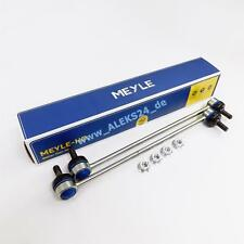 MEYLE HD 2X Coupling Rod Stabilizer reinforced for Opel Vectra Caravan GTS 6160600004